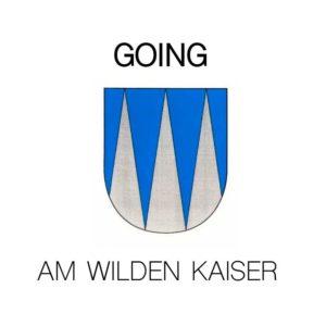 Gemeinde Going am Wilden Kaiser Partnergemeinde VC St Johann