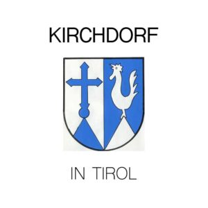Gemeinde Kirchdorf in Tirol Partnergemeinde VC ST Johann