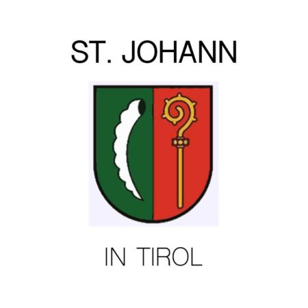 St Johann in Tirol Partnergemeinde VC St Johann