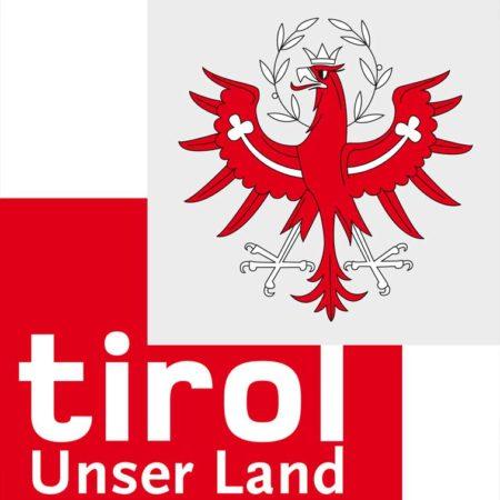 Land Tirol Foerderer VC ST Johann