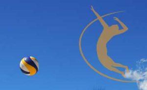 News Volleyball Club St. Johann Tirol