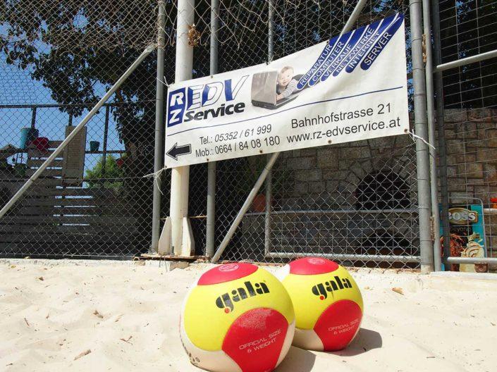 VC St Johann Kalamata Gala Ball