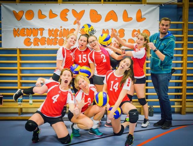 Landesliga D Frauen14