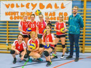 Landesliga D Frauen13