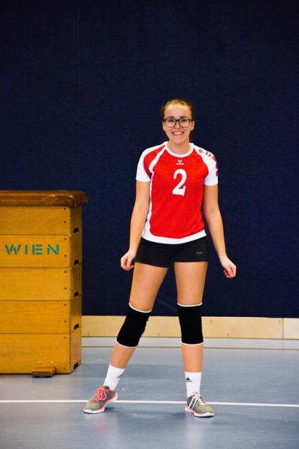 Landesliga D Frauen12