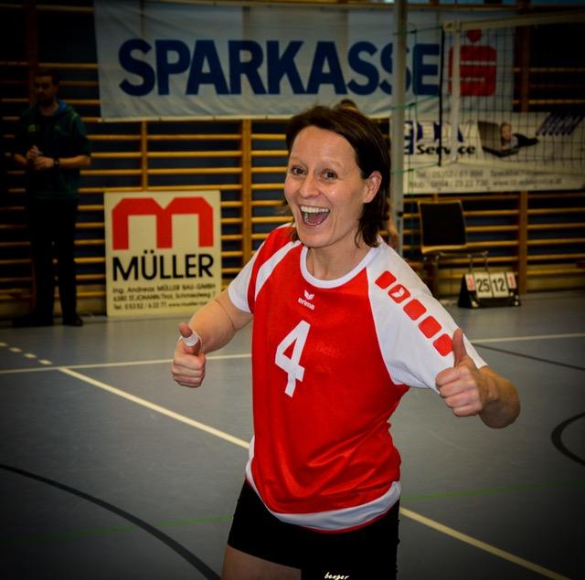 Landesliga D Frauen11