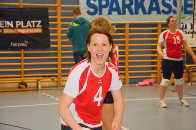 Landesliga D Frauen10