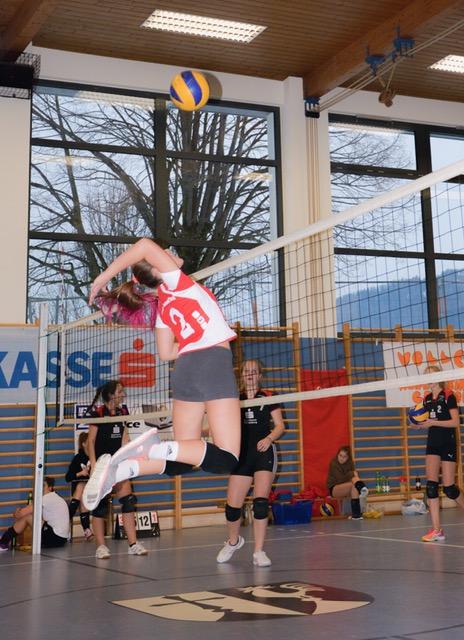 Landesliga D Frauen9