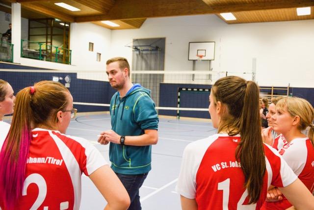 Landesliga D Frauen8