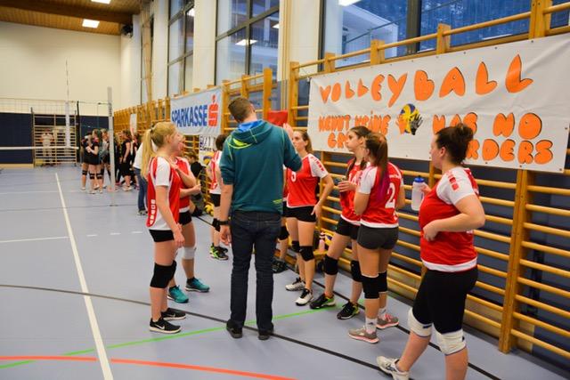 Landesliga D Frauen6