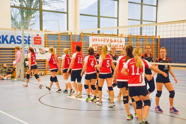 Landesliga D Frauen4