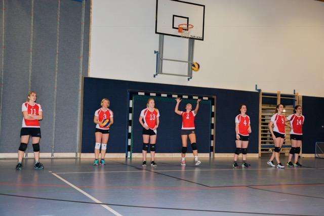 Landesliga D Frauen1
