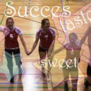 Erster Erfolg des Frauen Landesliga C Teams