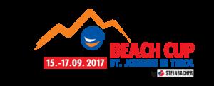 ABV Beachtour 2017 - Beachvolleyball St. Johann in Tirol