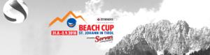 Steinbacher Beach Cup St. Johann i. T.
