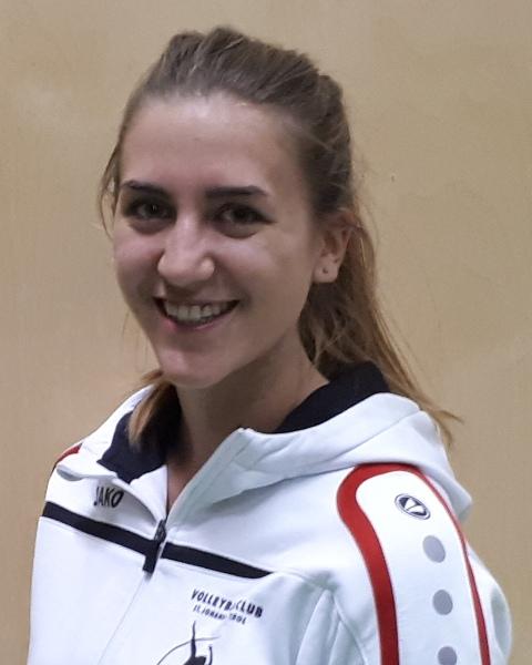 Katharina Aigner